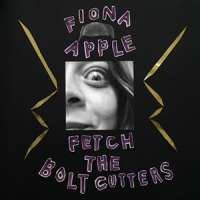 FionaApple-FetchtheBoltCutters.png