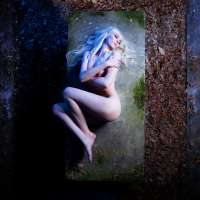Pretty-Reckless-album.jpg
