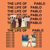 TheLifeofPablo(TidalFrontCover).png