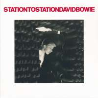 Station To Station Front.png