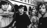 Sonic-Youth-Michael-Levine-e1546245496101.jpg