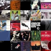 collage - 2021-02-07T203454.622.jpeg