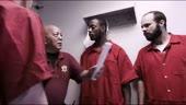 Beyond Scared Straight Matthews Prison Experience Scares Hi[...].webm