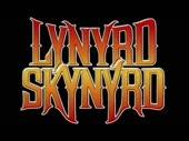 Lynyrd Skynyrd - Sweet Home Alabama.mp4