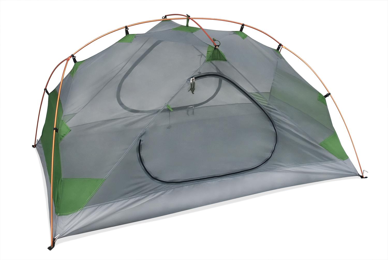 Трахались кучой в палатках