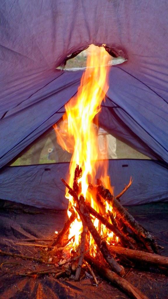 Палатка туристы ебли фото 161-758