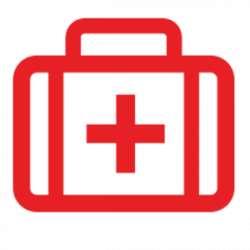 4ca348e662ed Малахов О  98 И  4. Аптечка - тред первой помощи и медицины в походе