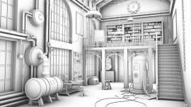 ambient-occlusion-example.jpg