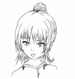Sketch12015948.png
