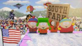 SouthParkLogo.jpg