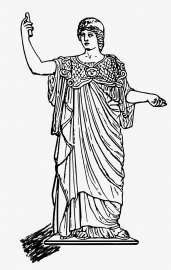214-2148347clipart-athena-drawing.png