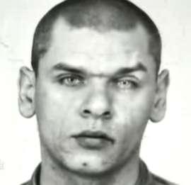 Борис Гусаков 1.png