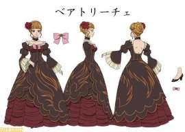 Beatrice-Costume-from-Umineko-no-Naku-Koro-ni-Chiru-Episode[...].jpg