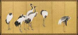 japanese-crane-painting-10.jpg