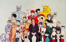 Tezuka3.PNG.webp