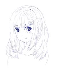 anime12.png