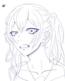 anime18.png