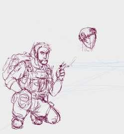 Illustration (2).png