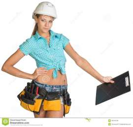 woman-hard-hat-tool-belt-holding-clipboard-standing-akimbo-[...].jpg