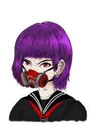 gasmask.png