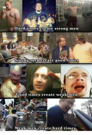 hard-times-create-strong-men-strong-nen-create-good-times-3[...].png