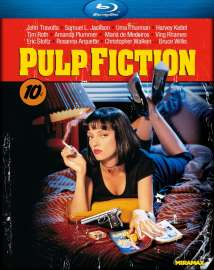 kinopoisk.ru-Pulp-Fiction-1652127.jpg