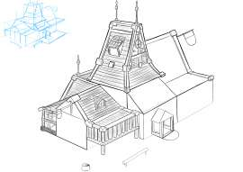 Illustration7.jpg