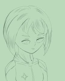 anime58.png