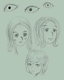 anime55.png