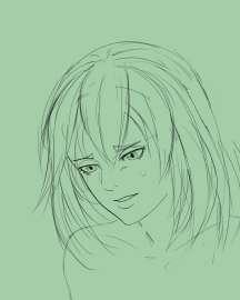 anime612.png