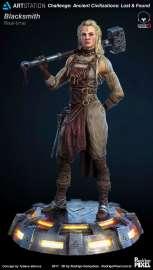 rodrigo-goncalves-blacksmith-pose-base.jpg