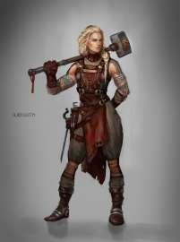 tatiana-vetrova-blacksmith.jpg