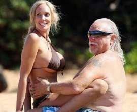 rich-old-guy-money-girl.jpg