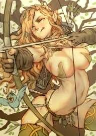 warmics-mario-vazquez-elf-archer.jpg