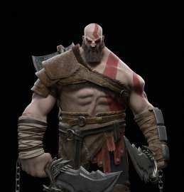 yago-de-amorim-kratos.jpg