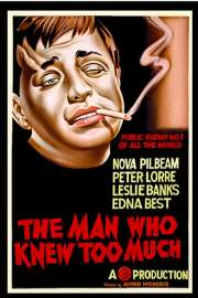 07-54-17-THE-MAN-WHO-KNEW-TOO-MUCH-1934-Classic-Movie-Old-F[...].jpg
