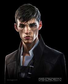 cedric-peyravernay-dishonored2-outsider.jpg