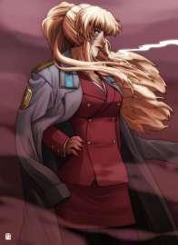 Balalaika-(BL)-Black-Lagoon-Anime-Nagian-3101206.jpeg