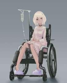 инвалидка.png