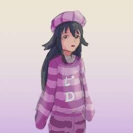 пижамка.png