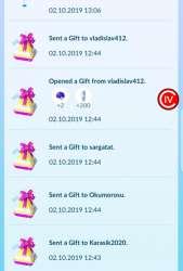 SmartSelect20191002-130940Pokmon GO.jpg