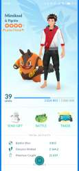 Screenshot2020-02-02-11-50-22-676com.nianticlabs.pokemongo.jpg
