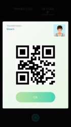 Screenshot2020-08-03-11-42-26-513com.nianticlabs.pokemongo.jpg