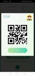 Screenshot20201005143056com.nianticlabs.pokemongo.jpg