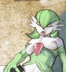 r34-секретные-разделы-Pokémon-Arbok-1348972.jpeg