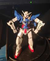 Exia1.PNG