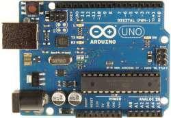 5pcs CH340G IC Board SVH-16 USB Cable Serial chip UQ