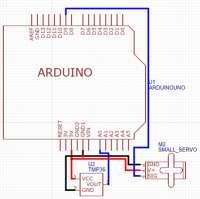 ra/ - Очередной Arduino тред
