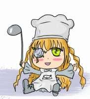 Кира повар.jpeg