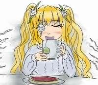 Чай с вареньем.jpeg